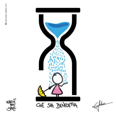 Che-sia-Benedetta_Mannoia