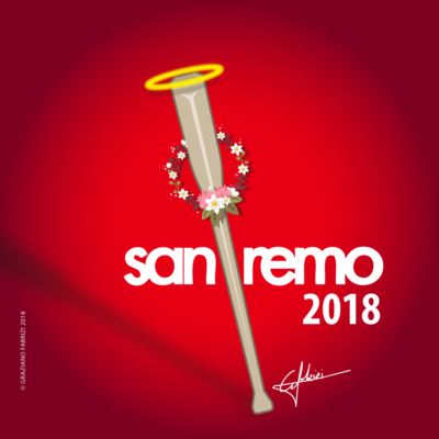 SAN_remo_2018