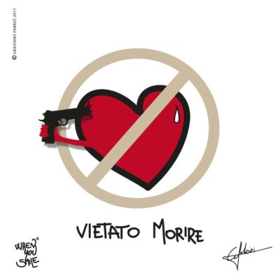 Vitato-Morire